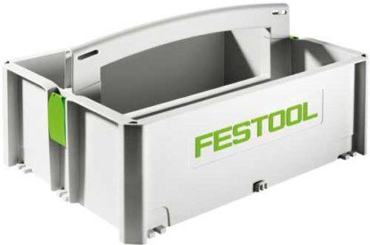 Festool 495024 SYS Tool Box SYS-TB-1