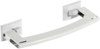 Festool 497856 Additional Hand Grip ZSG -Sys 1/2 TL / 1