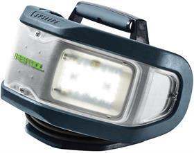 Festool 769965 Duo GB 240V Work Light