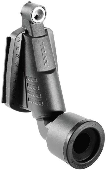 Festool 500483 D27 Suction Mounted Drilling Dust Nozz