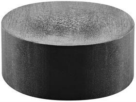 Festool 200060 EVA Adhesive Black 48X for KA65