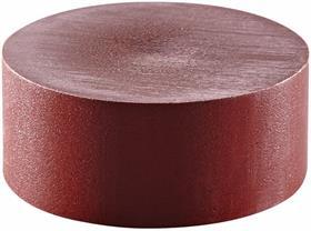 Festool 200059 EVA Adhesive Brown 48x For KA65