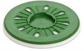 Festool FastFix polishing pad PT-STF-D150 FX