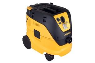 Mirka Dust Extractor 1230 M AFC 110V