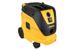 Mirka Dust Extractor 1230 L AFC 230V