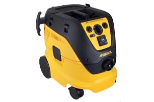 Mirka Dust Extractor 1230 M AFC 230V