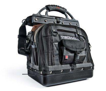 Veto Pro Pac Tech LC Technicians Bag