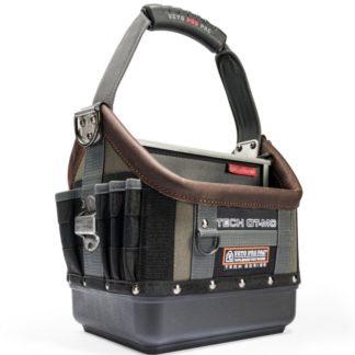 Veto Pro Pac Tech OT MC Open Bag