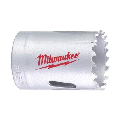 Milwaukee Holesaw 38mm