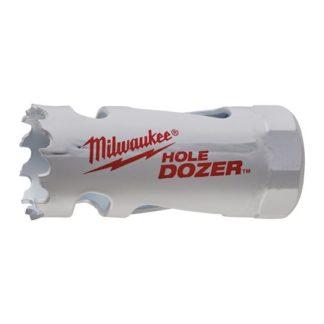 Milwaukee Hole Dozer Holesaw 25mm