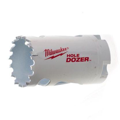 Milwaukee Holedozer Bi-Metal Hole Saw 32mm