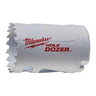 Milwaukee Hole Dozer Holesaw 38mm