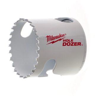 Milwaukee Hole Dozer Holesaw 51mm