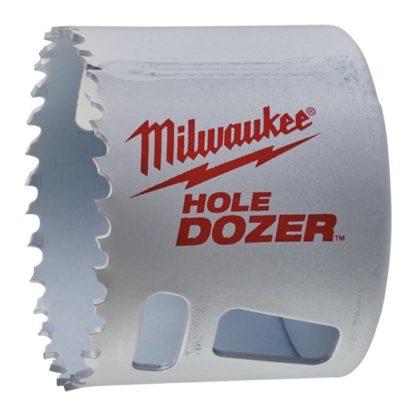 Milwaukee Holedozer Bi-Metal Hole Saw 64mm