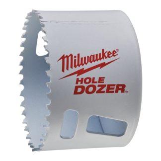 Milwaukee Hole Dozer Holesaw 73mm