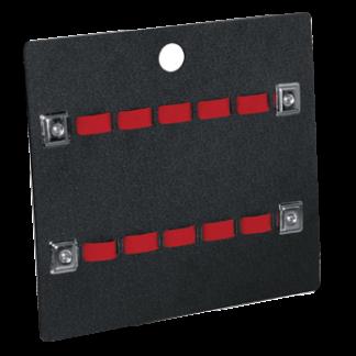 SSC3 Tool Panel Crate Insert