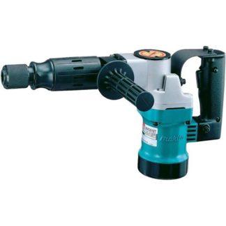 Makita HM0810T 110V Demolition Hammer