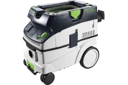 Festool 574951 CTL26E 240V Smooth Hose Extractor