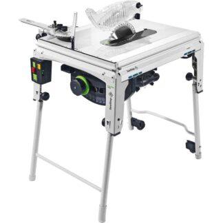 Festool 575784 TKS80 Table Saw With Saw Stop