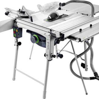 Festool 575831 TKS80 Table Saw With Saw Stop Set