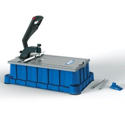 Kreg DB210 Foreman Pocket Hole Machine