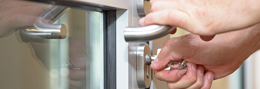Door locks buyer guide