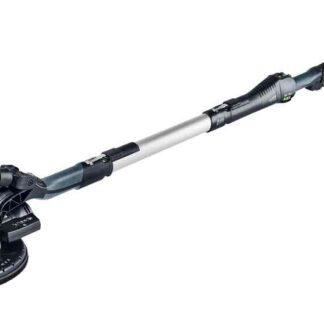 Festool 575594 Long-reach Sander LHS 225 EQ-PLUS/SW 240V Planex