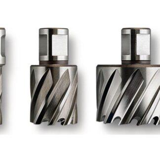 Fein Nova Core HSS 35mm Broach Bit