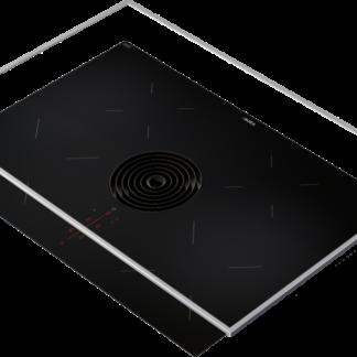 BORA Cooktop Frame For Width 760mm