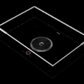 BORA Cooktop Frame For Width 830mm
