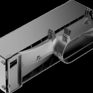 BORA Pure Air Purification Box