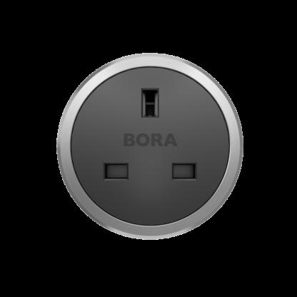 BORA Socket Type G