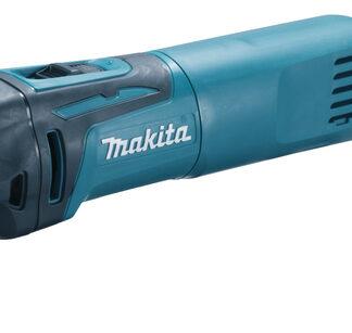Makita TM3000C Multitool Set 240V