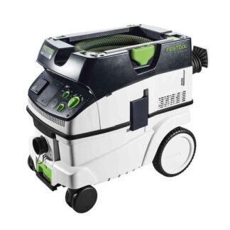 Festool CTL 26E AC 240v Mobile Dust Extractor