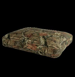 Carhartt 103273 Camo Dog Bed Medium