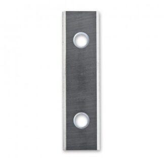 Lamello Set of 3 Reversible Blades for Cantex/Plano 45