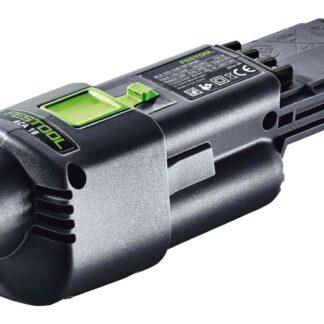 Festool Ergo Line Adaptor 240V/ 18V