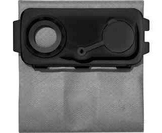 FESTOOL Longlife filter bag CT Mini / Midi