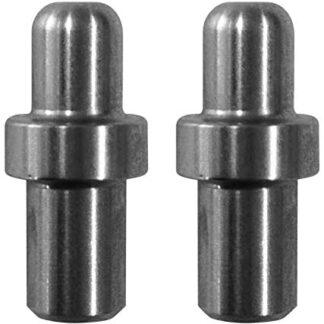 Lamello 8Mm Positioning Pins For Zeta P2 Pk2
