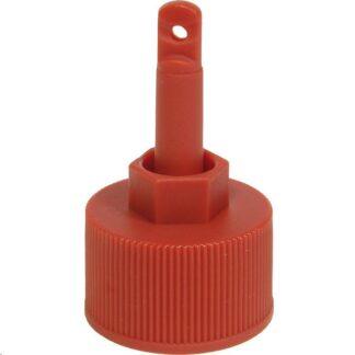 Lamello Plastic Nozzle Minicol