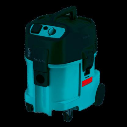 Makita 447M 110V Dust Extractor Class-M