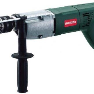 Metabo Core Drill 110V 1100W 0-1200Rpm
