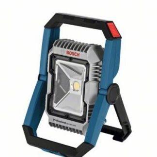Bosch 18V Floodlight Naked