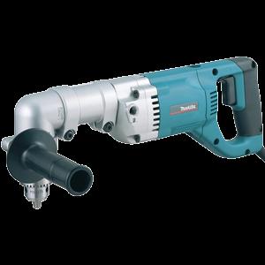 Makita DA4000LR 13MM Angle Drill 110V