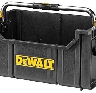 Dewalt Toughsystem Tote Box Ds280