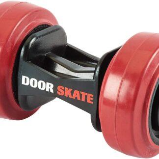 Trend Door Skate