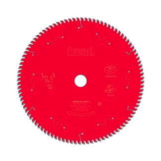 Freud CSB CL Wood 305mm Diameter x 30mm Bore x 2.1/1.6 x T96 Circular Saw Blade