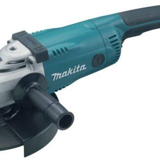 Makita 230mm Angle Grinder 240V
