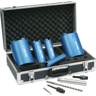 Makita Diamond Core Kit