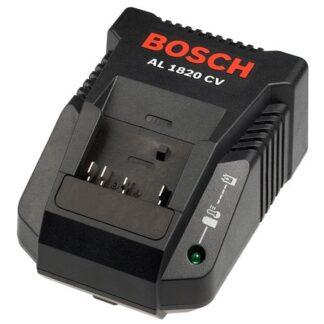 Bosch 1820 Cv 7.2-24V Charger 2607225426